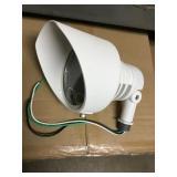 Kichler 16203WHT42 LED Landscape Accent Light x 4