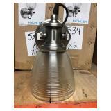 Kichler 45871CLP 1 Light Wall Light x 2