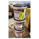 CERAMIC TILE ADHESIVE (3 BUCKETS ONE $$)