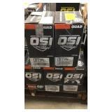 OSI quad max window door and siding sealant
