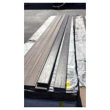 Tamko Envision Expression Composite Decking