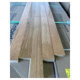 Oak Hardwood floor by the sq ft x 640