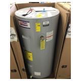 50 Gallon Electric Hot WaterTank