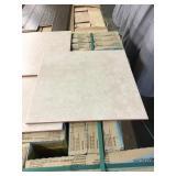 Traffic Master Ceramic Tile x 355