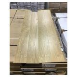 Oak Tumbled Pebble Engineered Flooring x782