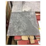 16x16 Italian tile x 565