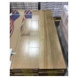 Pacific Grove gold dust engineered hardwood X640