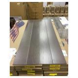 Peppercorn engineered hardwood X732