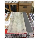Long pine TC 107 Richard Court vinyl flooring x721