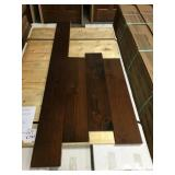 Distressed Antique Heart Pine x700sq/ft