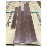 Armstrong Oak Hardwood Floor by the SF x640