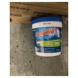 Damprid refillable moisture absorber x 5 cases