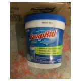 Damprid refillable moisture absorbers 10 cases