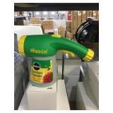 1lb Garden Feeder Sprayer x6