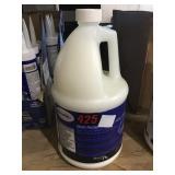 Bostik Grout Enhancer Gallons x 2