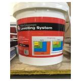 Tile Levelling System Buckets x 2