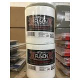 Waterproofing Band 50 ft Roll x 3