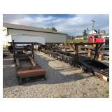 Rockhold Bank, Logging, Heavy Equipment Auction