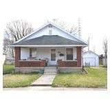 421 Summit Avenue, Troy, OH