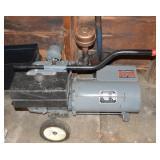 Alternator/Generator