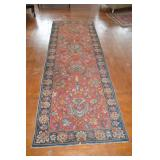 Example of rugs
