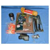 Related equipment