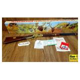 Winchester 94 ANTLERED GAME .30-30 Lever Action Co