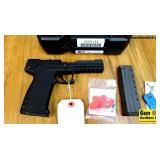 KEL-TEC PMR-30 .22WMR Semi Auto Pistol. NEW in Box
