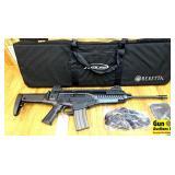 Beretta ARX100 MULTI /5.56 Semi Auto Rifle. NEW in