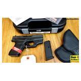 Glock 42 .380 ACP Semi Auto Pistol. NEW in Box. 3