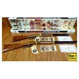 Winchester 94 WINCHESTER CENTENNIAL