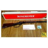 Winchester 94 120TH ANNIVERSARY EDITION .44-40 Lev