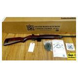 INLAND M1 CARBINE .30 Cal. Semi Auto Rifle. NEW in