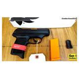 "Ruger LC9s 9MM Semi Auto Pistol. NEW in Box. 3"" Ba"