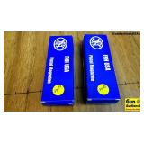 FNH USA 5.7x28 Magazines. NEW in Box. Two 20 Round