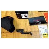 Crimson Trace LG-443H Laser. NEW in Box. Trigger G