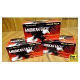 American Eagle 45 AUTO Ammo. 300 Rounds of 45 AUTO