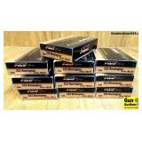PMC Bronze .223 REM Ammo. 200 Rounds of 55 Grain F