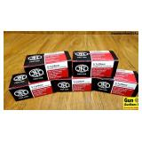 FNH USA SS198LF 5.7x28MM Ammo. 250 Rounds of 27 Gr