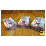 Winchester .45 COLT Ammo. 150 Rounds of 250 Grain