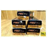 PMC Bronze .44 REM MAG Ammo. 250 Rounds of 180 Gra