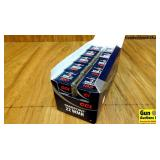 CCI .22 WMR Ammo. 500 Rounds of 40 Grain Jacketed