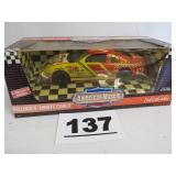 ERTL MONTE CARLO NASCAR, NEW IN BOX