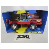 NYLINT FORD BAJA, NEW IN BOX