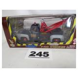 1953 F-100 WRECKER, NEW IN BOX