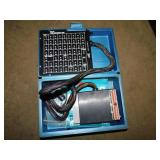 FORD EEC-IV BREAKOUT BOX