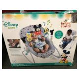 Disney Baby Take Along Songs Infant to Toddler