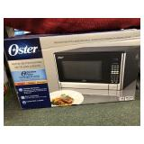 Oster 16 cu. ft. Countertop Microwave Oven,