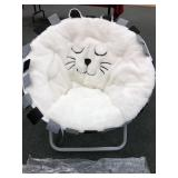 Cat Chair,