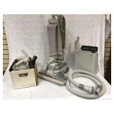 Electrolux by Kirby Generation 3 Vacuum
